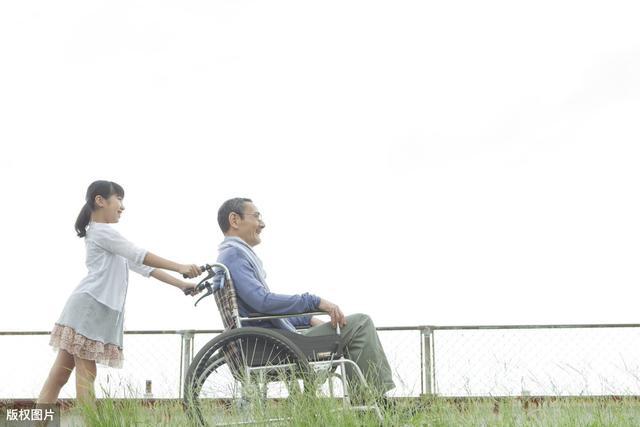 中老年养生保健知识 中老年人要这样养生