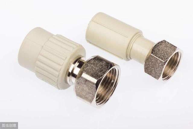水管规格尺寸对照表 买pvc水管前先了解下水管尺寸吧!