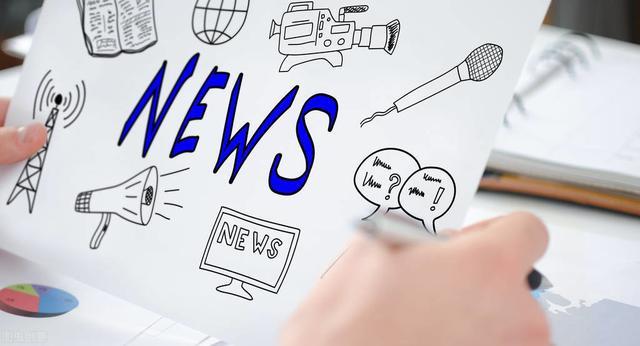 一二传媒:新闻营销 软文推广为何是经久不衰的话题?