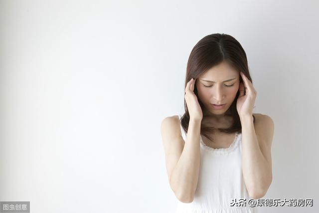 治疗抑郁症进口药图片