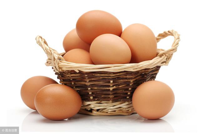 早餐的重要性 吃早餐有哪些注意事项 - 养生常识 - 民福康健...