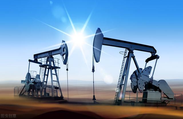"""要起诉沙特和俄罗斯""""倾销""""原油,这个组织是何来头?"""