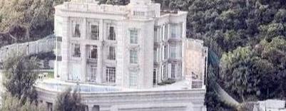 李嘉诚花8亿重盖豪宅,自己房间却只有10平米,钱都花在安全改造
