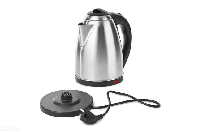 新功电茶壶配件电路板