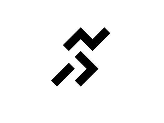 优秀Logo设计!趣味表达法