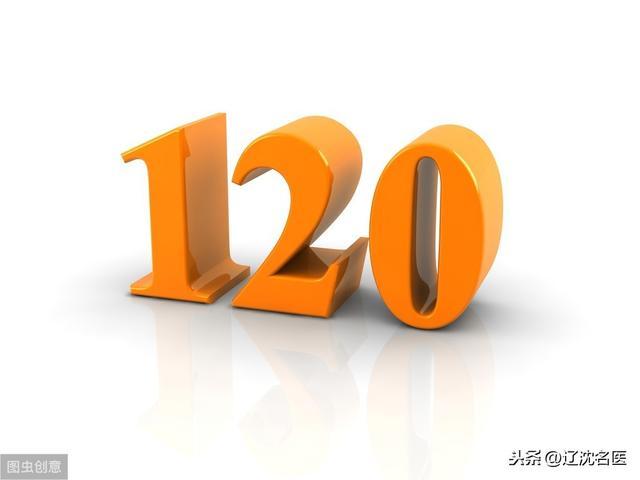 大庆市急救中心:拨打120法则,记住能救命