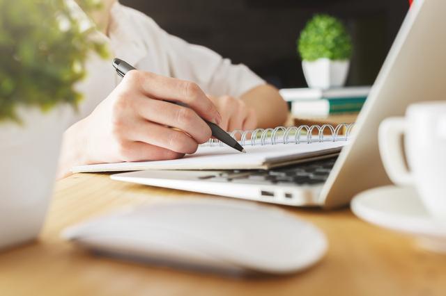 最常见赚钱的10大副业介绍!30岁后,副业是成年人自觉要做的事
