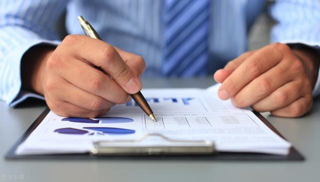 如何提高企业考勤管理效率?完美工事倾力介绍