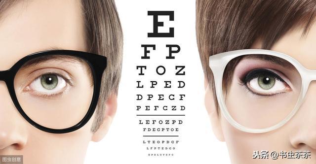 世界爱眼日 | 看世卫组织视力报告,学习如何爱眼