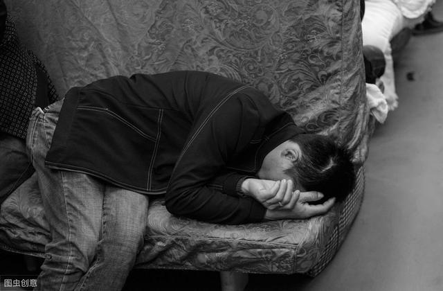 怎么样才能快速睡觉 睡前吃这物竟能帮助睡眠 - 养生常识 - ...