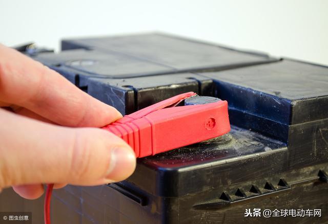 超威100安電池多少錢