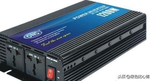 dk1203电源芯片怎么测量好坏