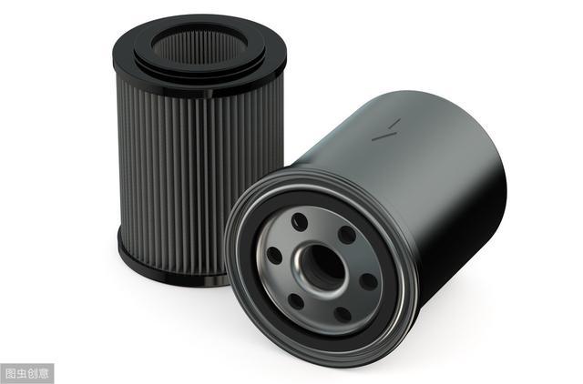 汽油滤清器的作用是什么 哪些现象能够表明汽油滤清器过脏或堵塞