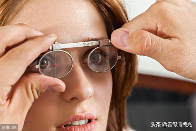 恢复视力的训练方法有哪些 分享保护视力的4种锻炼方法_尚之潮