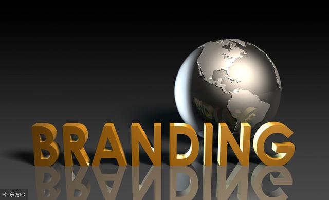 造势营销的5招术:准定位、找诉求、捕热点、合资源、造事件!