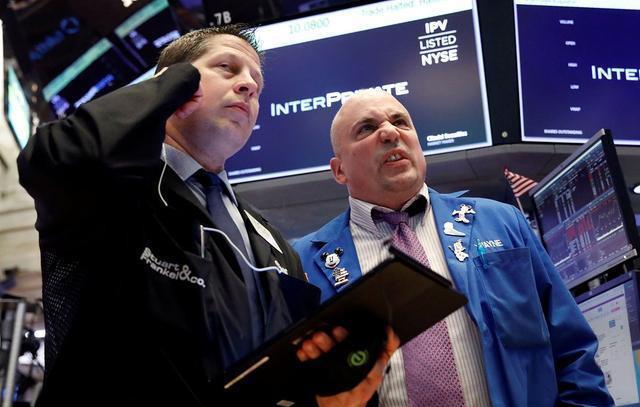 为什么散户在股市亏几万都不心疼,却在现实中为了几百而发愁?