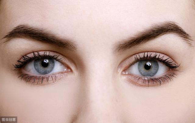 去厨房涂点它,7天有助于眼部肌肤紧致显年轻_网易视频