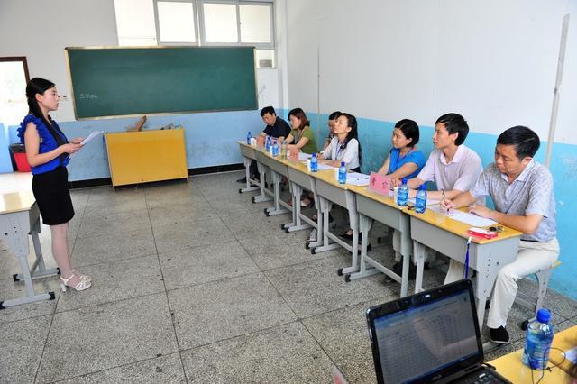 福建2019下半年教师资格证面试报名流程_教师资格证 _ 233网校