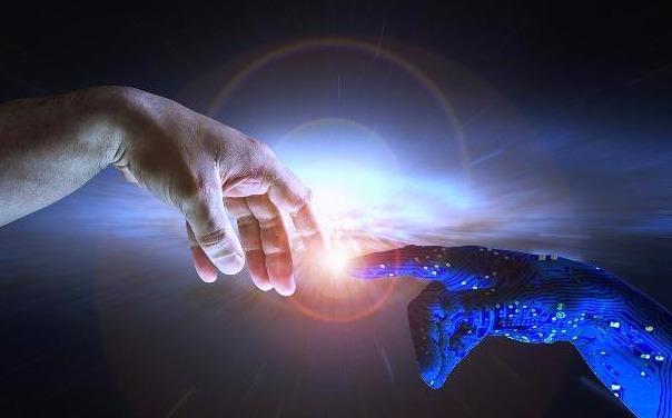 AI已经融入生活,不懂AI的人已经out了,五分钟了解AI人工智能!