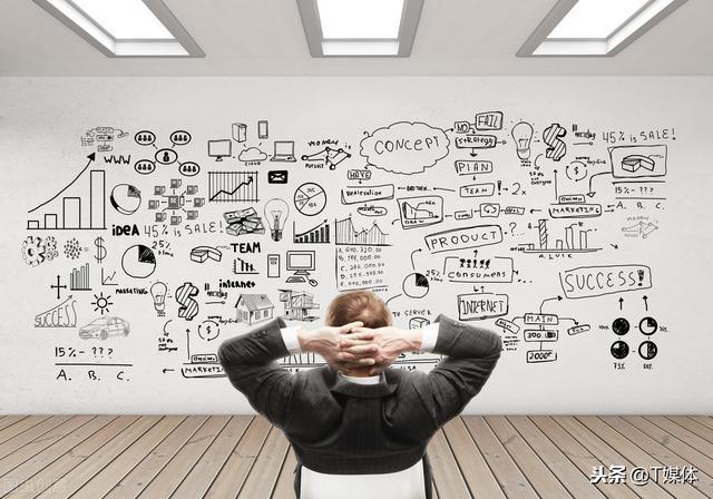 Salesforce 产品经理怎么工作?