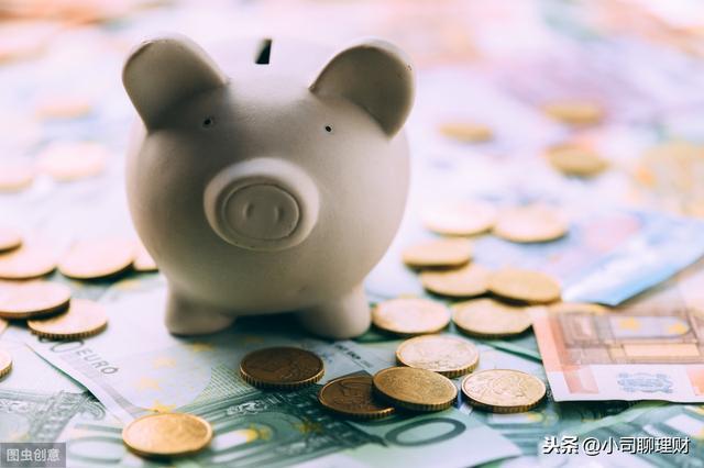 这两个投资理财小技巧,能让你的收入翻倍