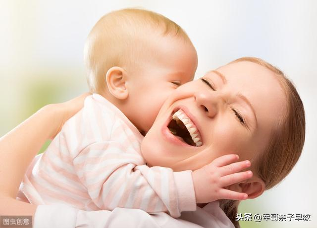 四个月宝宝的早教方案_婴儿早教_婴儿_知识_育儿知识_亲宝网