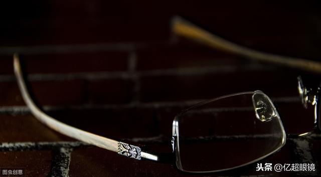 在市场越来越细分的情况下,如何经营好一家眼镜店