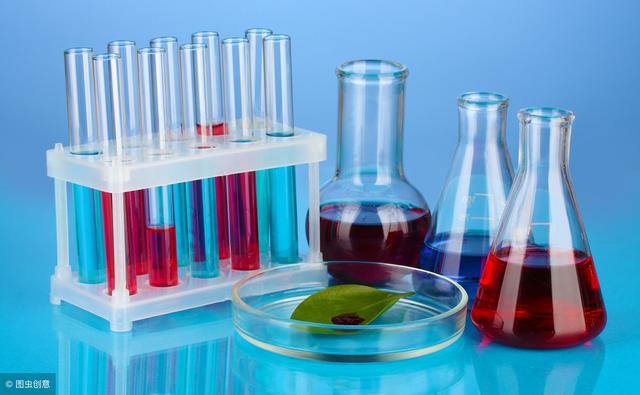 初中化学:必考实验+80个现象汇总,让孩子掌握吃透,考试稳上98