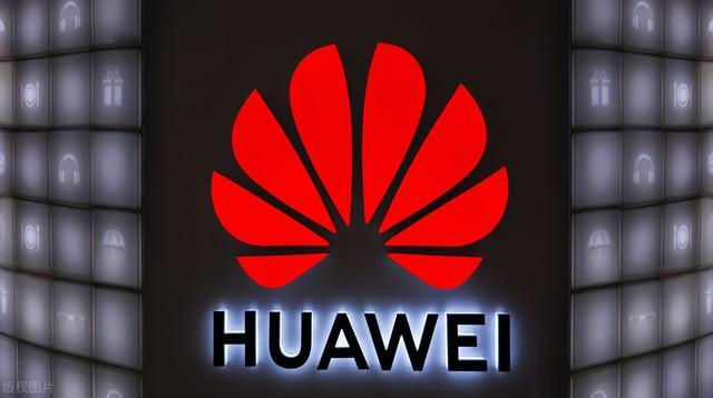 华为手机全球销量首登第一,而苹果一夜涨万亿市值亦重回第一-第3张图片-IT新视野