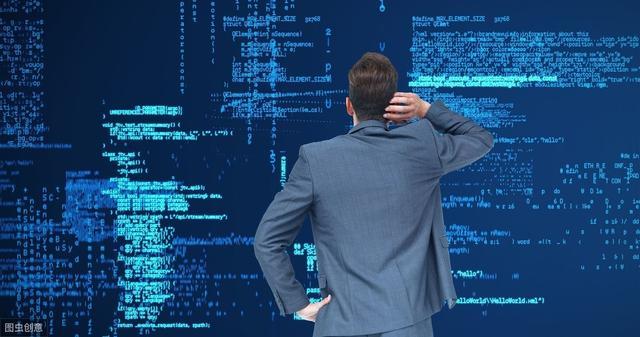 金融行业大数据标准体系设计