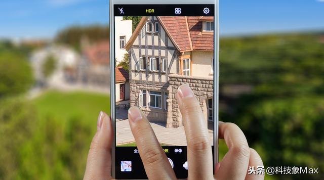 谷歌地球 全新3D建模 最高清的卫星地图(Android)-Lin资源分享网