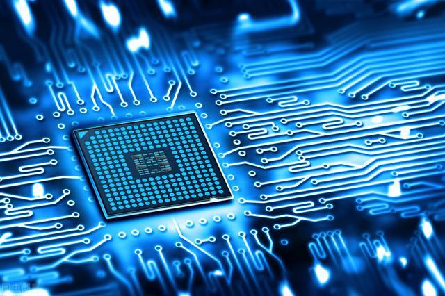 按照A股企业市值和估值中国芯片公司排名前三的是谁?