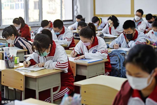 全球高考游惑秦究图片