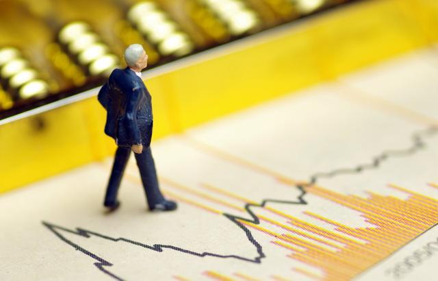 投资理财,如何投资理财,怎样理财 - 南方财富网
