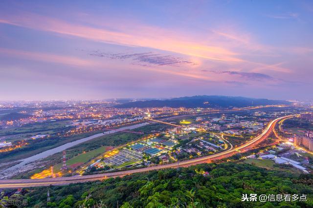 潮州广济桥图片
