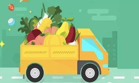 未来餐饮行业发展趋势!插图15