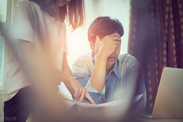 五种非药物新型的抗抑郁方法,助你早日康复