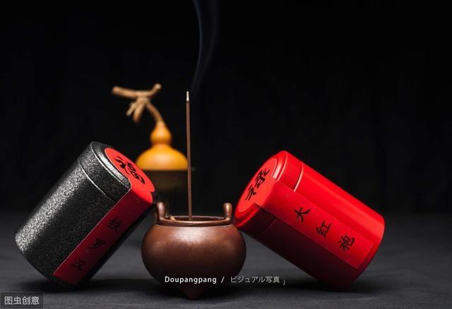 小罐茶盒【多图】_价格_图片- 天猫精选