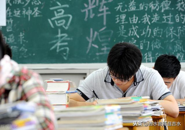 田阳三中图片教师
