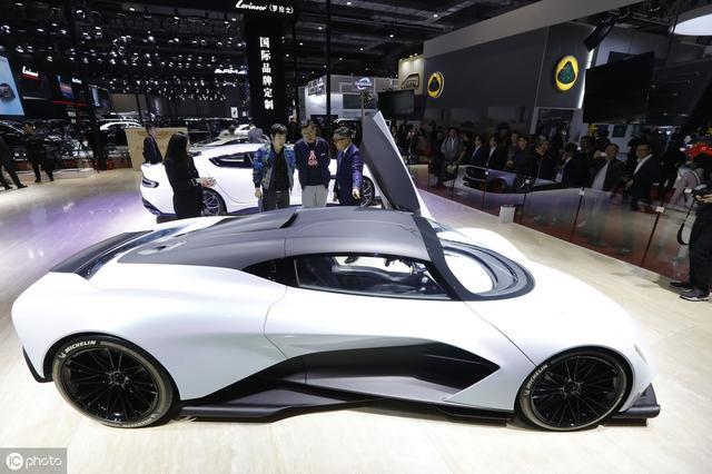 汽车行业2019年中最新研究报告:整车三化与零部件三化