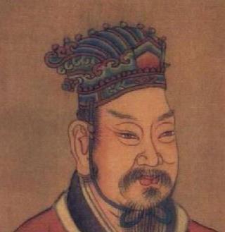刘启后宫虽已有两位妃子,但王娡一直是他心中的朱砂痣、白月光!