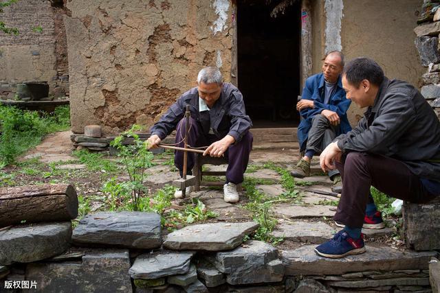 好消息!黑龙江60岁以上老人可申请助听器补贴,需满足这些条件