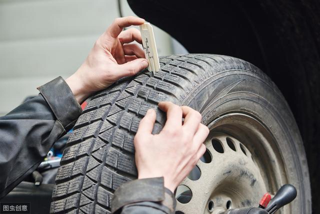汽车换轮胎选哪种轮胎最好,老司机总结了一套经验,学会了不吃亏