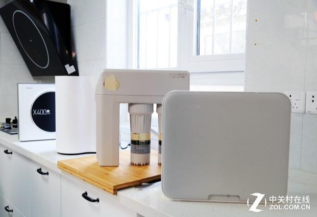 什么牌子净水器最好前十名 净水器哪个品牌好_齐家网