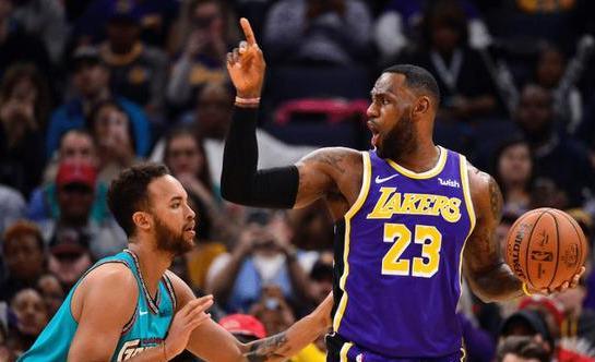 世界十大篮球巨星排名