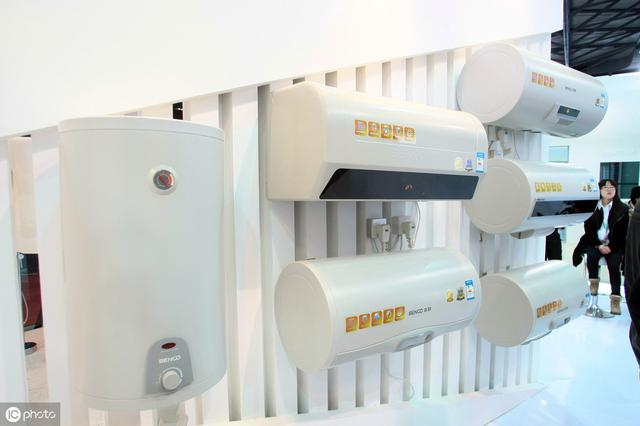 电热水器漏电电人怎么办?教你5个方法彻底解决,不要拿生命洗澡