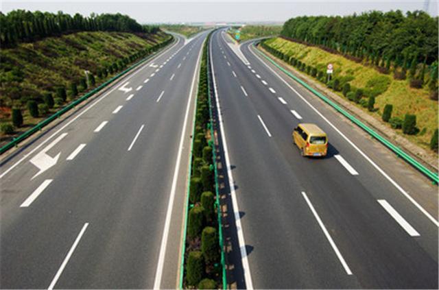 昆磨高速公路收费标准 - 高速网