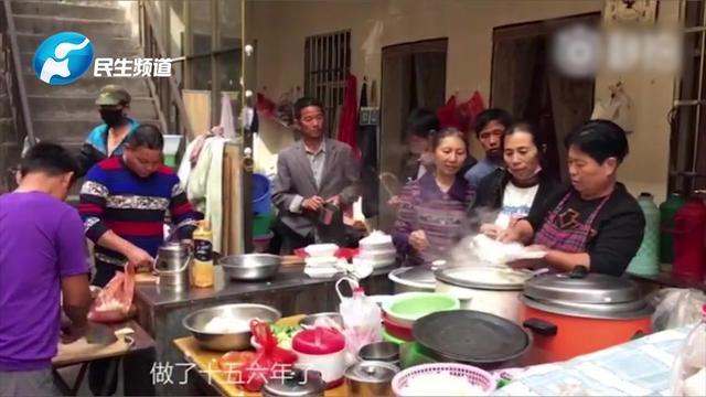 江西省肿瘤医院旁边一元抗癌厨房!温热的不仅是饭菜,... _腾讯网