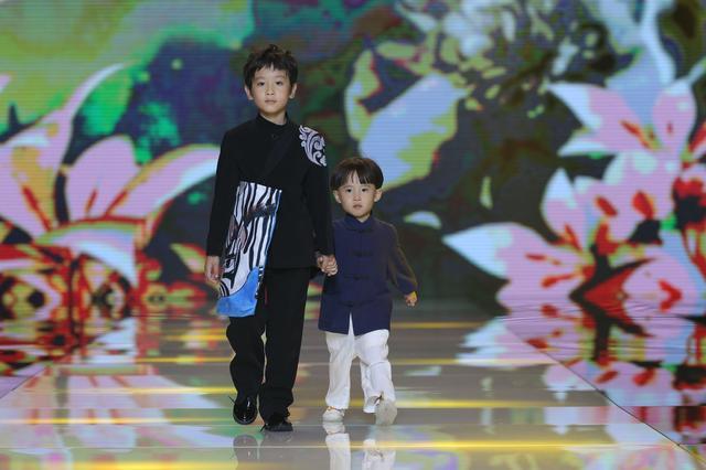 儿童服装品牌有那些 盘点热门的童装款式