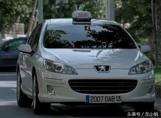 出租车图片_出租车图片大全_出租车背景图片